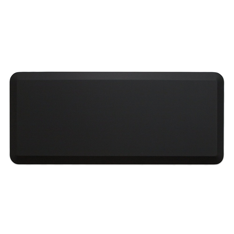High Quality Soft Comfort Office Floor Mats For Standing