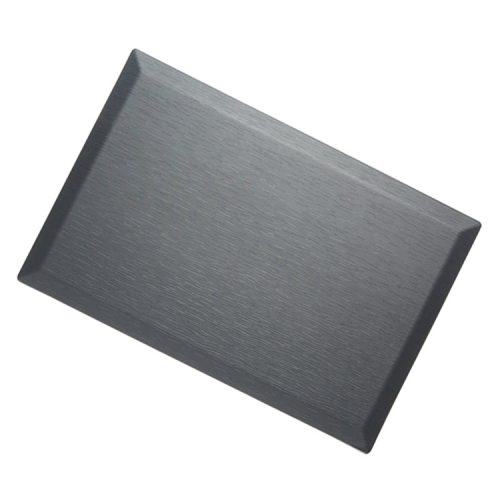 Wholesale garage floor mats for cars