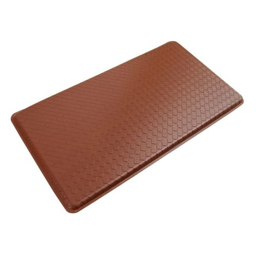Anti-fatigue durable standing mats for sale