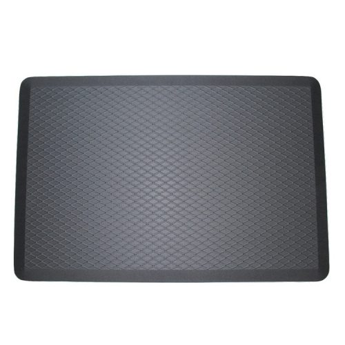 Custom anti-fatigue mats for office