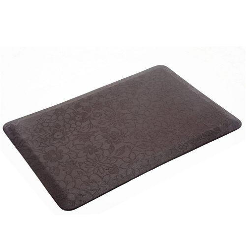 Soft comfort standing mat for office