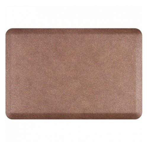 Factory dirct sale anti-fatigue salon floor mat