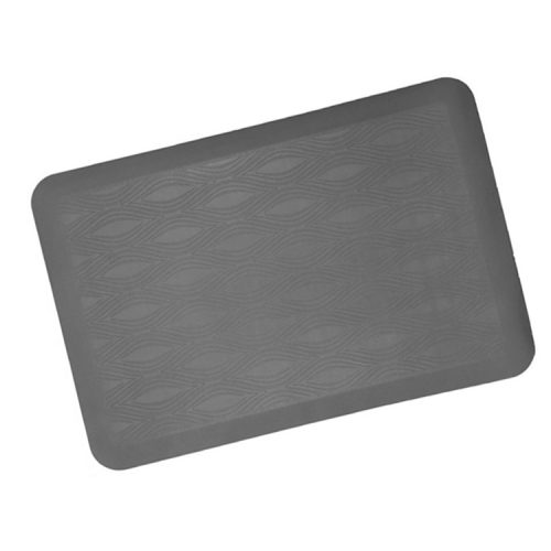 High Quality Garage Floor Mats for Home
